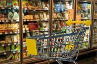 Власти Киева назвали продукты, которые подделывают чаще всего