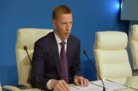 В 2019 году на Ямале появятся пять субсидируемых маршрутов