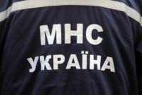 В Кропивницком угарным газом отравилась семья с двумя детьми