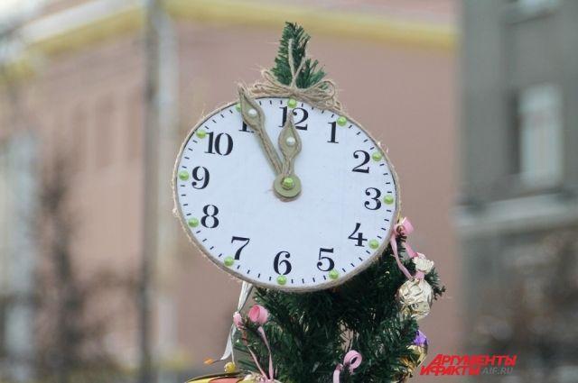На праздники в Калининграде ждут 40 тыс. туристов