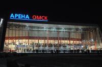 Быть может «молодёжка» спасёт омский хоккей?