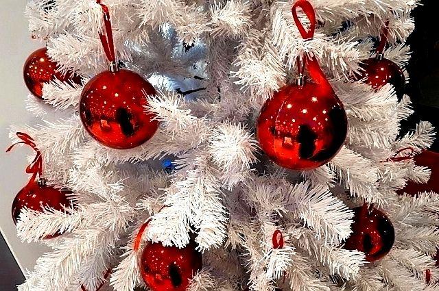 1 января: Начало Нового года, день Ильи Муромца, традиции дня