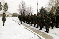В Оренбургской области проведены антитеррористические учения.