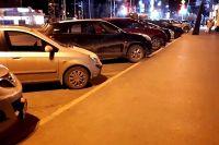В Тюменской области рынок автомобилей с пробегом стабилен