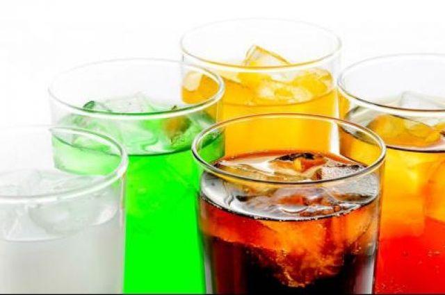 Ученые назвали напитки, которые губительно влияют на почки