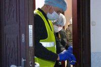 В Виннице убили семью: погибли двое малолетних детей