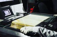 Более 20 тысяч дел планируют оцифровать архивисты Тазовского района