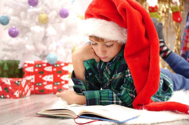 Учиться или лениться. Нужно ли заставлять ребенка заниматься в каникулы?