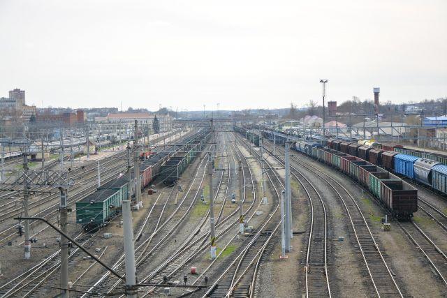 В Оренбурге в 2019 году откроется центр продажи транспортных услуг ЮУЖД