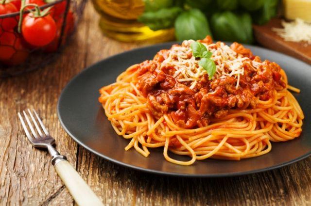 4 января: день спагетти, Настасьин день, предписания для женщин