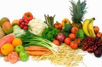 Сбалансированное питание помогает избежать сердечно-сосудистых заболеваний, диабета, ожирения и даже некоторых видов рака.