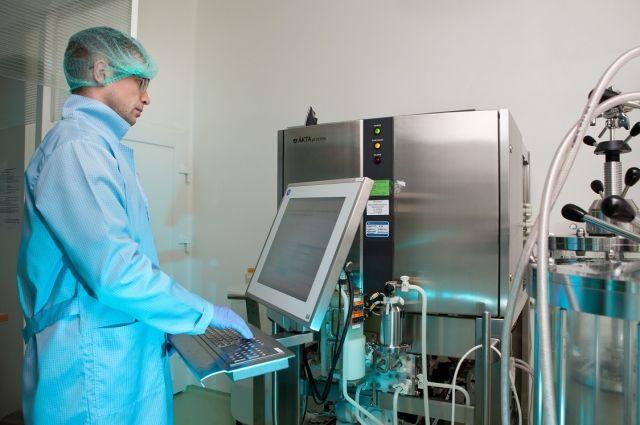 В тюменской области информатизация помогает пациентам