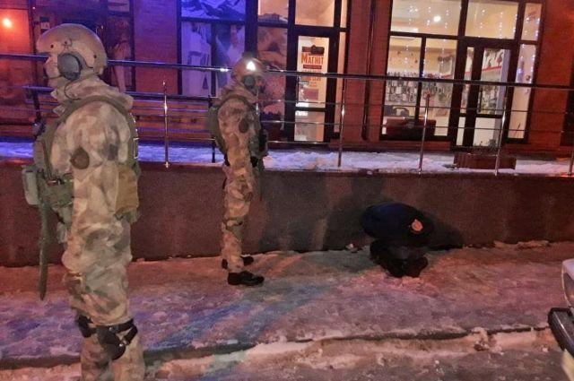 Под Житомиром банда похитила и избила женщину из-за вымышленного «долга»