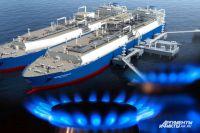 Калининградская область опять столкнулась с дефицитом газа.