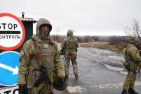 В ВСУ огласили новые зарплаты военнослужащих украинской армии
