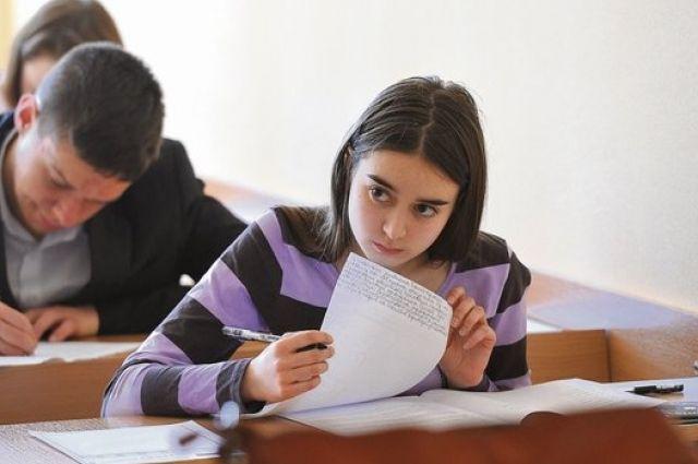 Зарегистрироваться в пробном ВНО можно с 8 до 31 января 2019 года на сайтах региональных центров оценивания качества образования.