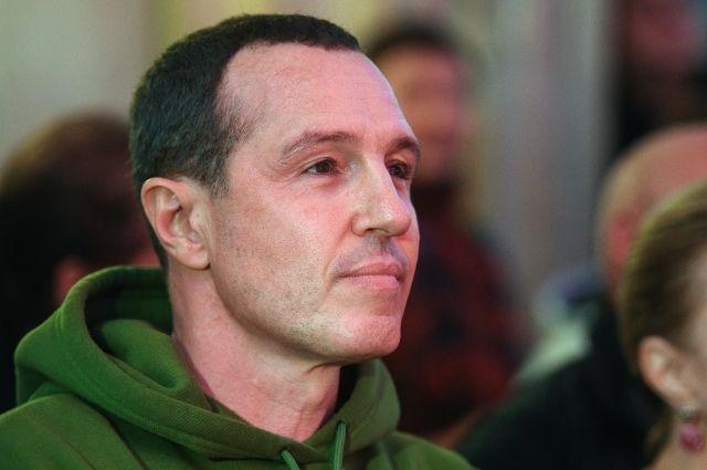 Верника оштрафовали на 500 рублей за проезд по пешеходной зоне в Москве