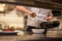 Гостинично-ресторанный комплекс «Ершов» открыли в Ишиме