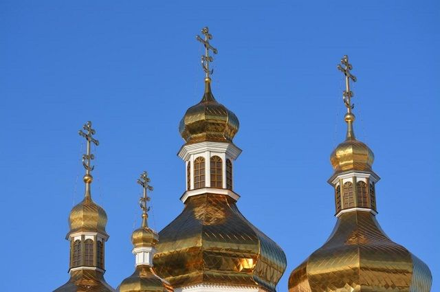 7 января православные христиане отметят Рождество Христово.