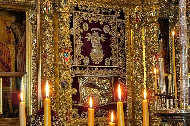 8 января: праздник Собора Пресвятой Богородицы, Бабьи каши, обычаи дня