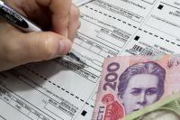Ощадбанк не будет взимать сборов с субсидий, - позиция правительства