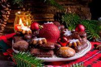 Зимние праздники-2019: какие дни еще будут отмечать украинцы