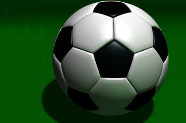 Исследовательский центр CIES Football Observatory назвал самого дорогого футболиста, выступающего в Европе.