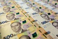 Украина в 2019 году потеряет больше 1% ВВП из-за внешних атак, - Bloomberg