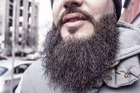В Тюмени подведут итоги конкурса бородачей
