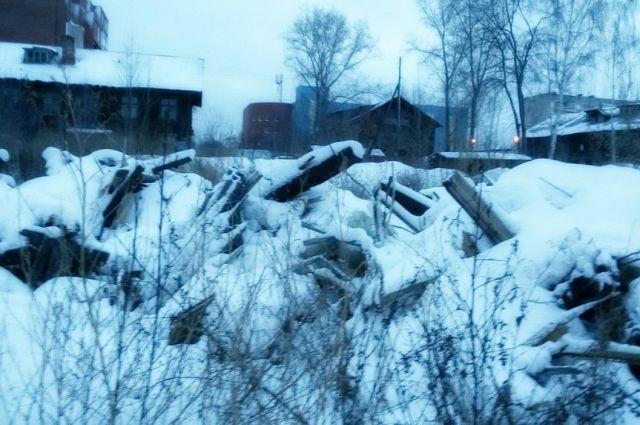 Как Новосибирск перешёл на новую систему обращения с мусором – власти