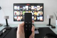 За неделю до отключения сигнала на экранах ТВ будут показывать информационное сообщение о переходе региона на «цифру», после чего передатчик выключат.
