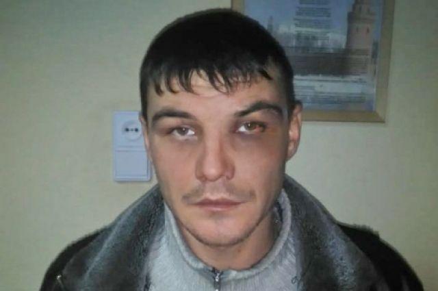 Гости ограбили и побили хозяина в Новосибирске на Рождество – розыск