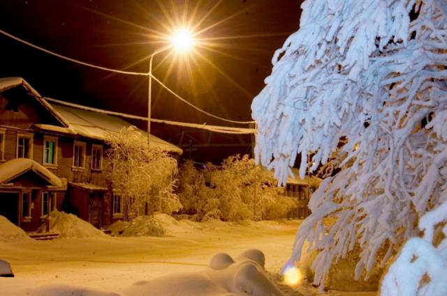 На Ямале выполнили краткосрочный план 2018 года по капремонту