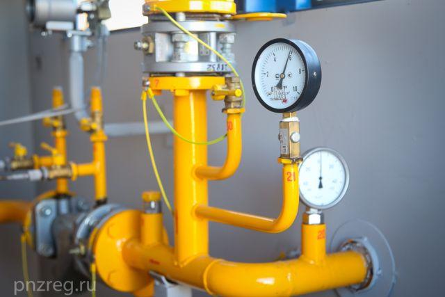 Трехсторонняя встреча по газу между Россией, Украиной и Еврокомиссией на министерском уровне состоится 21 января в Брюсселе.