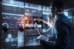 Вперед, в информатизм! Как изменится жизнь в цифровую эру