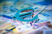 В Кабмине подготовили запасной план на случай срыва кредитов МВФ