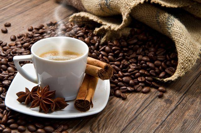 Бодрое утро. Чем можно заменить кофе