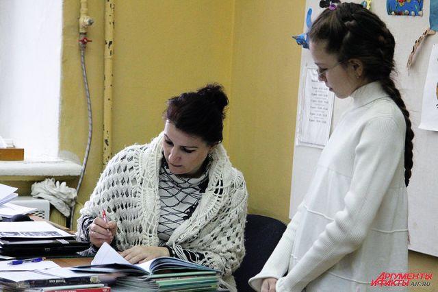 В Кабмине предложили учителям пройти сертификацию для повышения зарплат