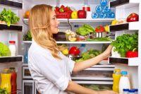 Пережить холода: какие продукты нужно есть в морозы