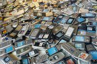 В Украине существенно повысилась стоимость мобильной связи: обзор тарифов
