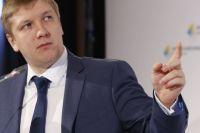 Коболев утверждает, что сумма долгов облгазов достигла внешних кредитов Украине