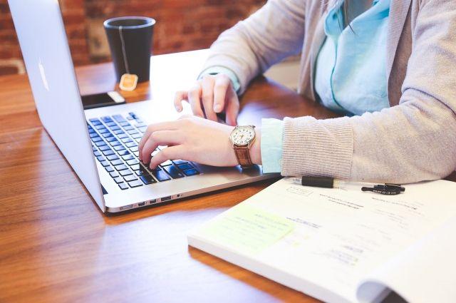Тех, кто не захочет отчитаться о своей деятельности в интернете, могут уволить из мэрии.