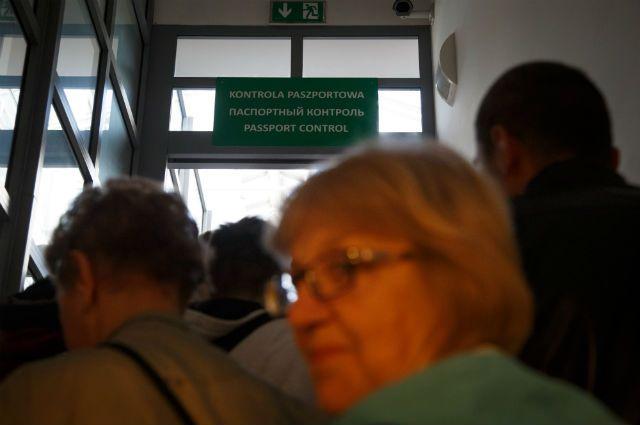 Сына русского предпринимателя задержали в республики Белоруссии