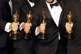 «Оскар» вскладчину. Церемонию вручения главной кинонаграды некому вести
