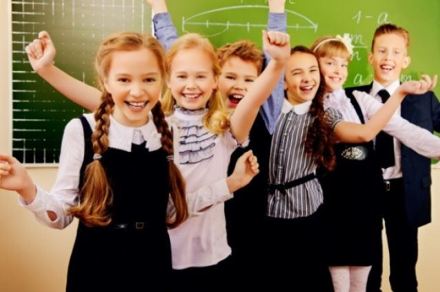 В Одессе планируют продлить зимние каникулы для школьников