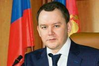 Волков провел семь месяцев в СИЗО и три месяца под домашним арестом.