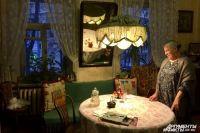 Купеческий особняк, советская коммуналка, «квартира в центре» в осаде коммерсантов XXI в. и – живая история одной семьи, которая живёт здесь с 1818 г.