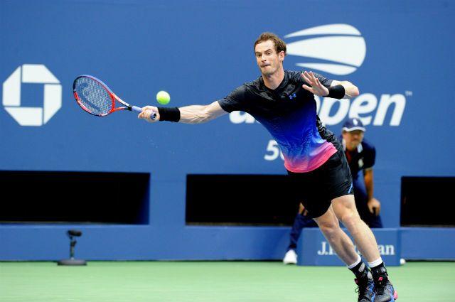 Теннисист Энди Маррей объявил о завершении карьеры