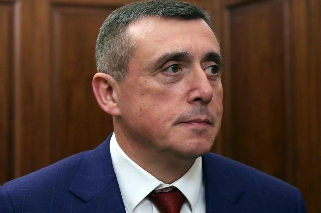 Врио главы Сахалинской области призвал не спекулировать на «передаче» Курил