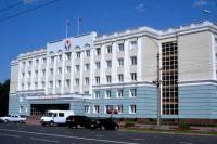 Соответствующий указ с подписью главы региона появился на официальном портале республиканских властей.